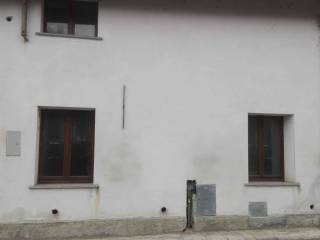 Photo - Country house via Giacomo Matteotti 63, Pescarolo ed Uniti