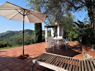 Photo - Single family villa, good condition, 373 sq.m., Dolceacqua