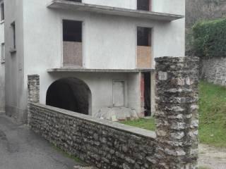 Foto - Villa unifamiliare via delle Fornaci, Tignale