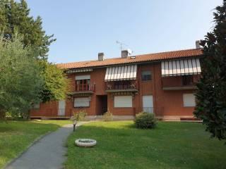 Photo - Apartment via delle Ginestre, Villarbasse