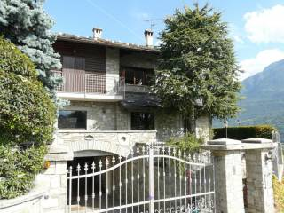 Photo - Single family villa Villaggio La Balma 51, Quart