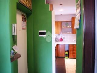 Photo - 2-room flat via Licini Cacciaguerra, Lallio