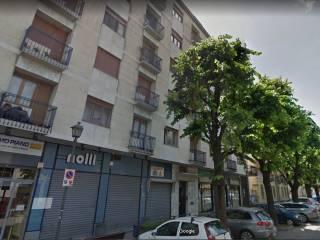 Foto - Trilocale viale Stazione 1, Centro Storico, Moncalieri