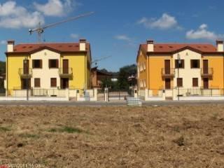 Foto - Casa indipendente 150 mq, nuova, Galzignano Terme