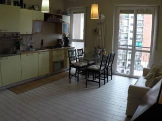Photo - 3-room flat via Giuseppe Di Vittorio 50, San Donato Milanese