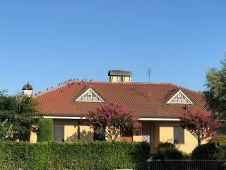 Photo - Single family villa via Villanova, Buttigliera d'Asti