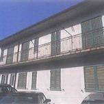 Foto - Appartamento all'asta via Vittorio Veneto 42, Graffignana