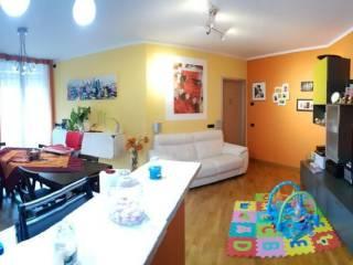 Photo - 2-room flat via Croix Noire 10, Aosta
