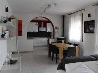 Photo - 3-room flat via Villa del Bosco 476, Pontelongo