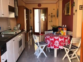 Photo - 3-room flat via Matteo Ricci 14, Santa Barbara - Gesuiti, Ragusa
