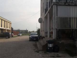 Photo - Apartment in villa Strada Del Gerbido, 77, Grugliasco