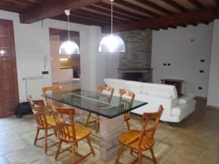 Foto - Villa a schiera 5 locali, ottimo stato, Nodica, Vecchiano