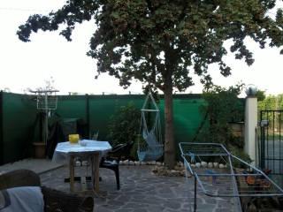 Foto - Appartamento via barignano, 00, Faenza
