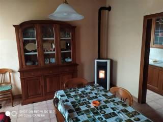 Photo - Farmhouse, excellent condition, 300000 sq.m., Suzzara