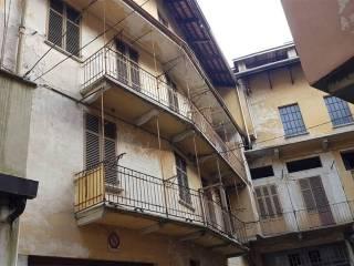 Foto - Appartamento via bartolomeo sella, Pray