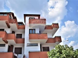 Photo - Single family villa via san tommaso, Castelvenere