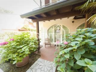 Foto - Villa a schiera, ottimo stato, Faenza