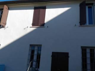 Photo - Building Strada Antonio Gramsci, Porto Mantovano
