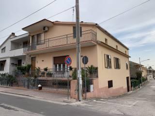 Foto - Villa unifamiliare Località Luciani, Vitulazio