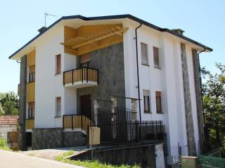 Photo - Single family villa via Biella, Bollengo