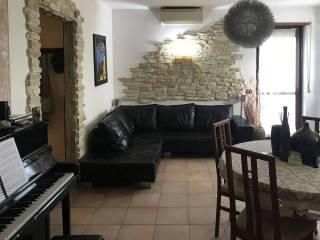 Photo - Terraced house via Binalunga 18, Nogarole Rocca