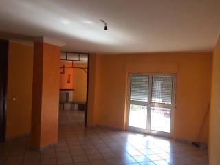 Photo - 4-room flat via Sant'Antonio Abate, Pietramelara