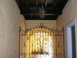 Foto - Appartamento via Felice Geromini, Centro, Cremona