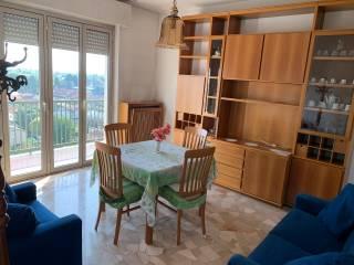Photo - 2-room flat via Alessandro Volta, Senago