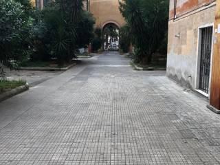 Photo - Apartment piazza Melozzo da Forlì, Flaminio, Roma