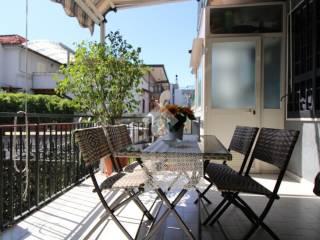 Photo - 3-room flat viale delle Magnolie, Cercola