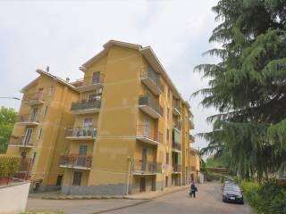 Photo - 3-room flat via Alessandro Manzoni, Melegnano