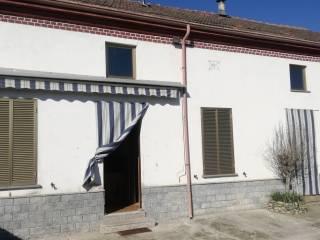 Photo - Single family villa Strada Provinciale per Casale, Trino