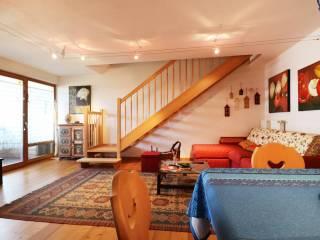 Photo - 4-room flat via Pusteria 6, Monguelfo-Tesido