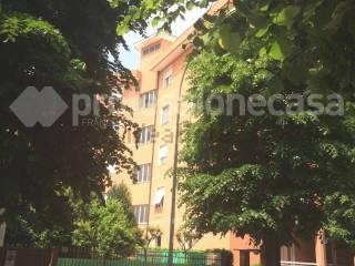 Photo - 3-room flat viale Lombardia, Rescaldina