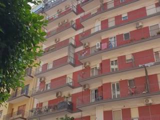 Photo - 4-room flat via Liguria 16, Italia - Montegranaro, Taranto