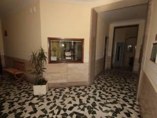 Photo - 2-room flat via Roccasterone 25, Corso degli Inglesi, Sanremo