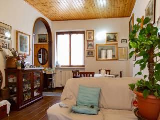 Photo - 3-room flat via Giorgio Pallavicino, San Fiorano