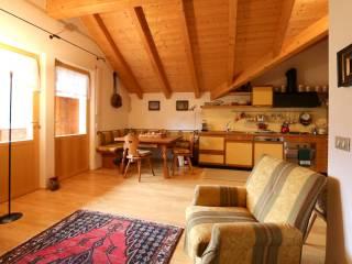 Photo - Apartment via Bersaglio 8, Monguelfo-Tesido