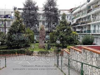 Foto - Appartamento all'asta via Antica Consolare Campana, Qualiano
