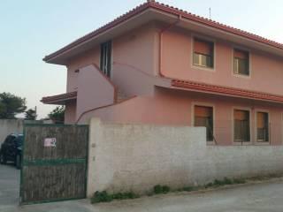 Photo - Multi-family villa via Mazara del Vallo 2-1, Modica