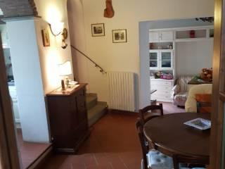 Photo - Farmhouse, excellent condition, 160 sq.m., Greve in Chianti