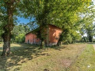 Foto - Villa bifamiliare via Chiesa, Granarolo dell'Emilia