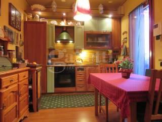 Photo - 4-room flat via Alcide De Gasperi, 10, Rodano