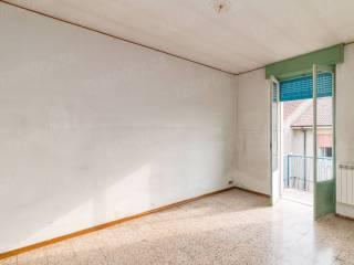 Photo - 2-room flat via 1 Maggio 6, Vignate