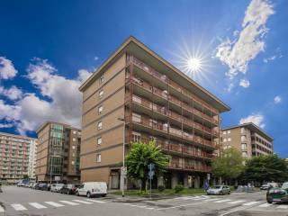 Photo - 3-room flat via Guglielmo Oberdan 16, Santa Maria, Collegno