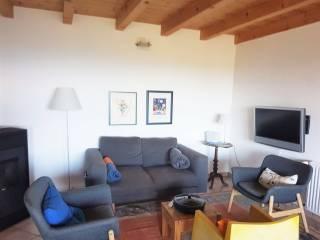 Foto - Dreizimmerwohnung ausgezeichneter Zustand, dritte Etage, Nova Ponente