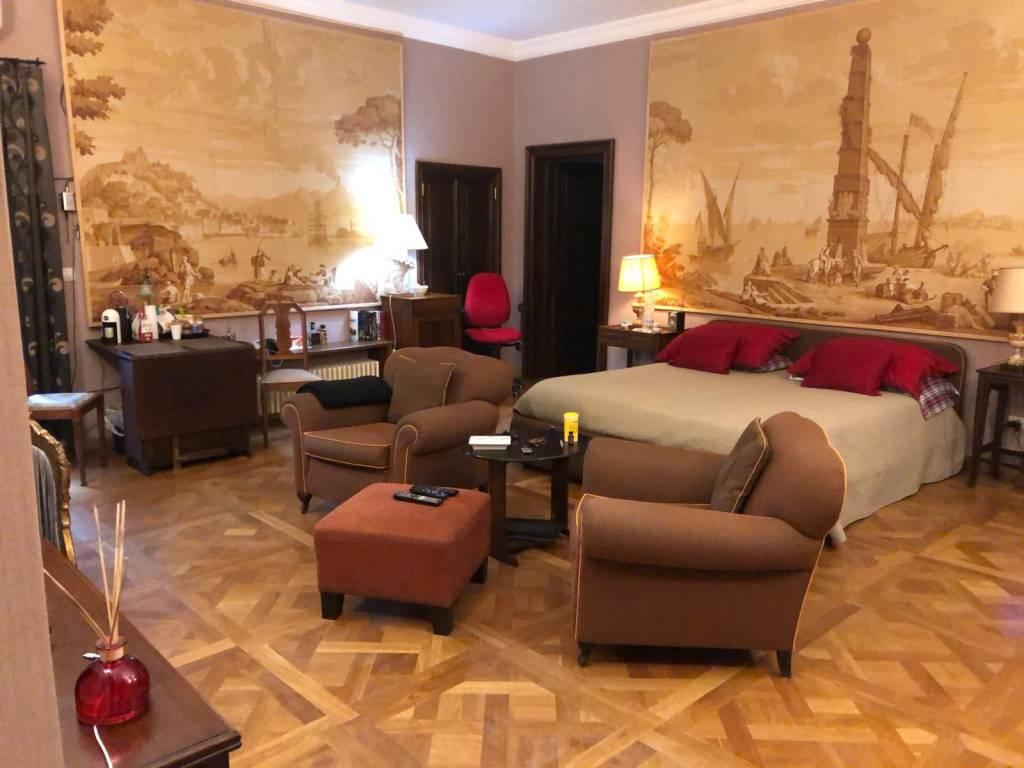 foto  Appartamento ottimo stato, piano terra, Nazzano