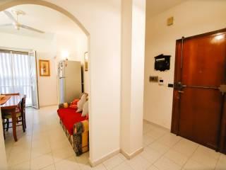 Photo - 2-room flat via Monte Bianco 16, Settimo Torinese