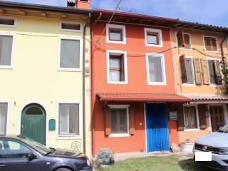 Photo - Cottage piazza Aldo Moro 15, San Giovanni Ilarione