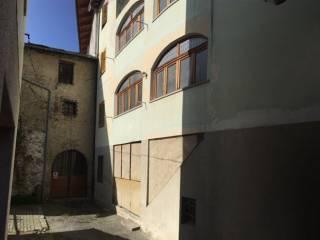 Photo - Detached house via Montebello, Brosso